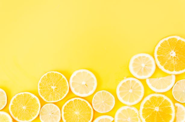 Collagen, Pigmentation, Vitamin C  