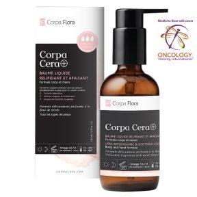 Corpa Cera Plus48