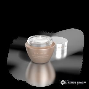 Crème Nutri Sublime Cream